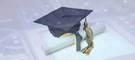 IIST Bachelor's Degree Completion Program