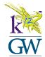 The George Washington University, K12 Inc. Launch Online High School