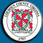 Loudoun County Board of Supervisors Commends GW Virginia Science & Technology Campus for Contributions in Education and Economy