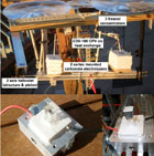 $1.67M Grant to Study Solar Cement