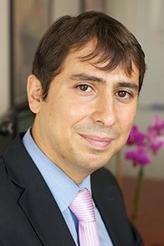 Dr. Hamdar