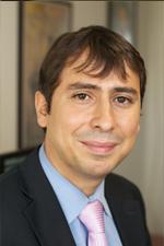 Samer Hamdar