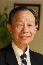 James D. Lee
