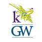 The George Washington University, K12 Inc. Launch Online High School