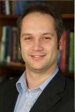 Philippe M. Bardet
