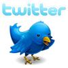 Follow us on Twitter! TheGWVAShuttle