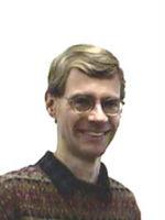 Ron Workman