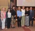 LCPS School Board presentation VSBA