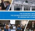 economic impact report