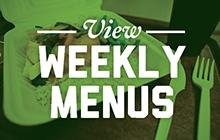View Weekly Menus