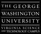 The George Washington University, Virginia Science and Technology Campus