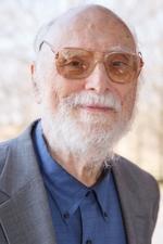 Dr. Bennett