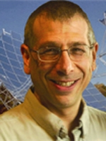 Stuart Licht