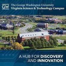 VSTC brochure thumbnail image