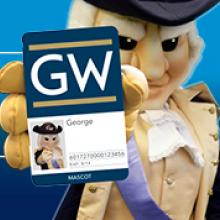 GWorld Cards