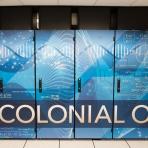 GW Colonial One