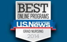 GW online MSN ranks 4th nationwide