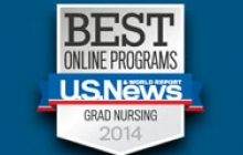 GW online MSN ranks 4th nationwide