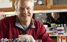 Dr. Keith Crandall