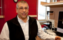 Dr. Licht Receives $1.7 Million Grant to Study 'Solar Cement'