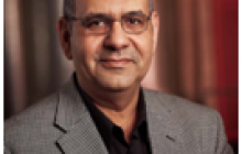 Dr. Tarek El-Ghazawi, director of the HPC Lab, has been named an IEEE Fellow