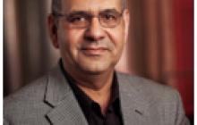 Dr. Tarek El-Ghazawi, director of the HPC Lab, has been named an IEEE Fellow