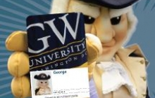GWorld 2.0 Coming Soon! New Cards Being Issued July 8 and 9 at the GW Virginia Science and Technology Campus