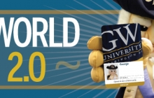 New GWorld Cards Issued Sept. 16/17