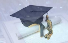 IIST Bachelor's Degree Completion Program