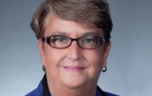 Dr. Janice J. Hoffman