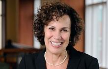 Pamela R. Jeffries