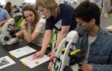 medical technology workshop