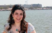 Dr. Sara Hooshangi