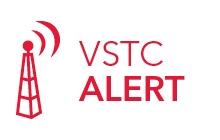 VSTC Alert