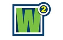 W2 program