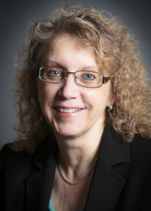 Kathy Sterschic