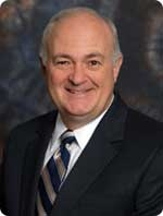 GW President to Speak April 18 at Loudoun Chamber Leadership Luncheon