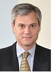 Leonard S. Greenberger, author/speaker