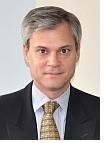 Leonard S. Greenberger, author/speaker